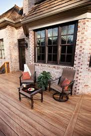 contemporary deck ideas design accessories u0026 pictures zillow