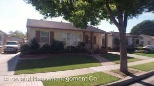 apartments for rent in lakewood ca from 775 hotpads