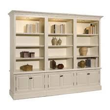 Cabinet And Bookshelf Bookcases With Doors You U0027ll Love Wayfair