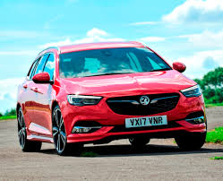 vauxhall insignia estate wheels alive u2013 new vauxhall insignia sports tourer u2013 first impressions