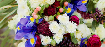 oviedo florist orlando florist flower delivery by edgewood flowers
