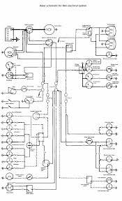 2015 mini cooper wiring diagram mini cooper wiring diagram