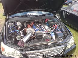 used lexus is200 for sale uk lexus is200 turbo engine cars and cool stuff japanese