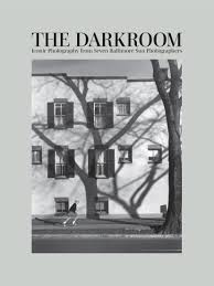 baltimore photographers the darkroom iconic photography from seven baltimore sun