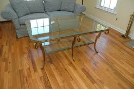 ethan allen glass coffee table absolute auctions realty