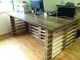 plateau bois pour bureau plateau bois bureau plateau bois pour bureau plateau de bureau