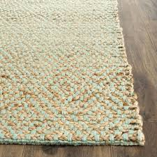 Mint Area Rug Mint Green Area Rug Mint Green And Pink Area Rug Thelittlelittle