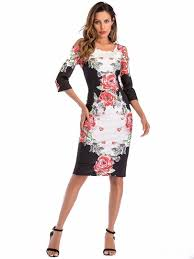 rcheap clothes for women cheap women dresses buy fashion women dresses online for sale