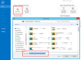 sharepoint designer sharepoint designer 2013 tutorial sharepoint designer 2013 free