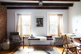 interior design ideas clinton hill brooklyn home of lizzie