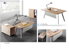 ouedkniss mobilier de bureau destockage mobilier de bureau alger cheraga algérie vente achat