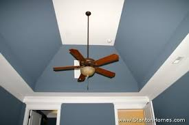 types of ceilings types of trey ceilings pictures of trey ceiling ideas