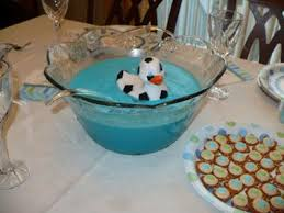 sports baby shower decorations shower favors for a boy sports theme
