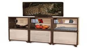 Modular Furniture Design Modular Bedroom Furniture Sets Modular Bedroom Furniture For