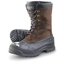 kamik icebreaker men s snow boots école nationale supérieure des