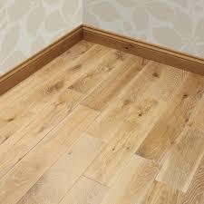 Laminate Flooring White Wash Whitewashed Cinnamon Oak Solid Wood Flooring Direct Wood Flooring