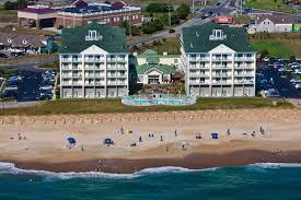Comfort Inn Nags Head North Carolina Hotels U0026 Resorts Visitob Outer Banks Vacation Guide