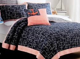 max studio home decorative pillow max studio home throw blanket cleaning old max studio bedding