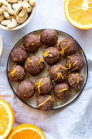 best 25 chocolate orange cakes ideas on pinterest terrys