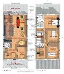 house plans by lot size narrow lot modern house plans narrow lot house plans home