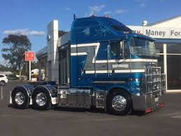 cheap kenworth for sale recent deliveries barry maney group head office ford kenworth