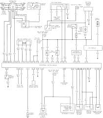 wiring diagram for a gm 4l60e transmission u2013 the wiring diagram