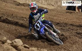 transworld motocross race series twmxrs racer profile matthew hubert transworld motocross