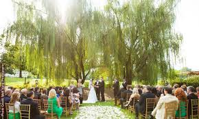 wedding venue atlanta outdoor wedding venues in atlanta here comes the guide