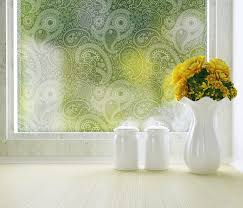 Decorative Window Decals For Home Decorations Beautiful Decorative Window Clings Diamonds Cling