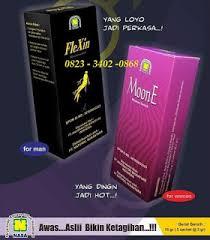 flexin obat kuat untuk pria di madiun 082334020868