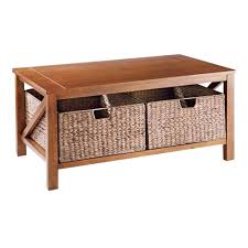 Sofa Mate Table by Kohls Sofa Table Best Home Furniture Decoration