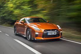 nissan sports car nissan gt r review 2017 autocar