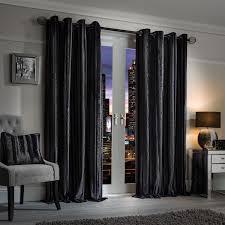 Curtain Patio Door Rugs Curtains Patio Door Decor With Panel
