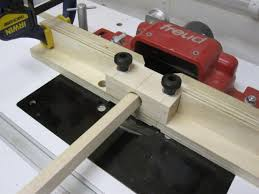 woodworking router forum custom woodworking projects