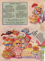 146 muppet babies images muppet babies jim