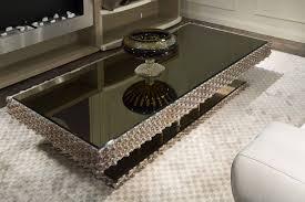 sofa creative glass sofa tables contemporary room design plan