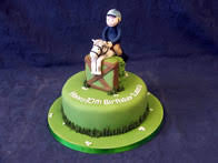 Children U0027s Birthday Cakes Reading Berkshire South Oxfordshire Uk