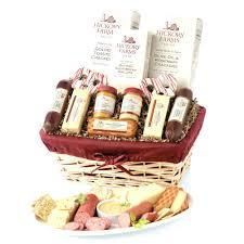 carolina gift baskets gift baskets nc srcncmachining