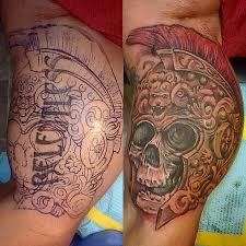 cory branham tattoos 803 604 6688 2620 main street columbia sc