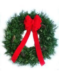 west end wreaths