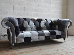 original chesterfield sofas 15 best collection of chesterfield sofas and chairs