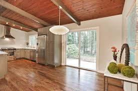 atlanta contemporary homes for sale archives page 4 of 17