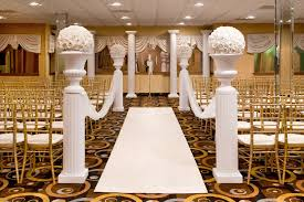 las vegas wedding packages all inclusive cheap all inclusive vegas wedding and reception tbrb info