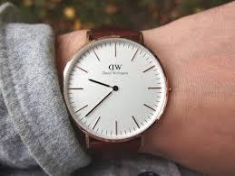 Beda Jam Tangan Daniel Wellington Asli Dan Palsu promo harga jam tangan daniel wellington lengkap terbaru mei 2018