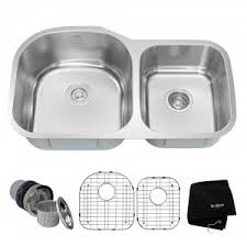 double sinks kitchen double bowl kitchen sinks undermount kitchen sinks stainless