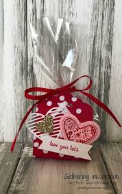 487 best valentines day gifts 487 best mix treat holder images on made gifts