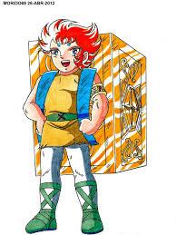 kiki caja de pandora de aries marker color by muertito69 on