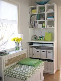 office design home office craft room ideas craft room studio