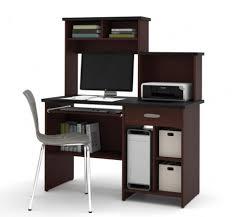 Desk For Computers Best Computer Workstation Desk Modern Design Office For Two