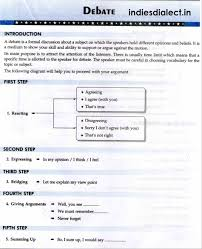 writing professional resumes sample cover examples invitation event professional resumes professional resumes membership formal invitation format cbse invitation letter sample create professional resumes writing and editing